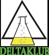 deltaklub_logo