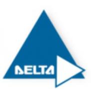 del_logo_delta