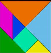 tangram4
